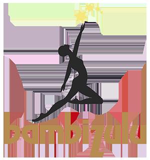 Bambizulu